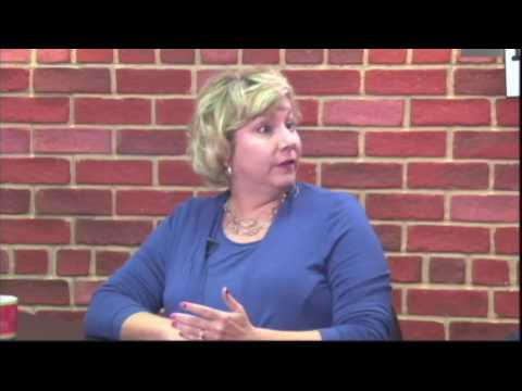 Behind the Headlines June 12, 2017 Susquehanna Valley Center for Public Policy