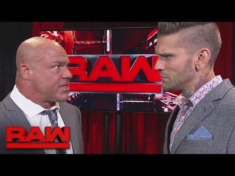 fyig wwe weekly #2 - 0 - FYIG WWE Weekly #2 – Talking Smack/Angle/Zayn