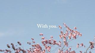 With You - Jonathan Ogden thumbnail