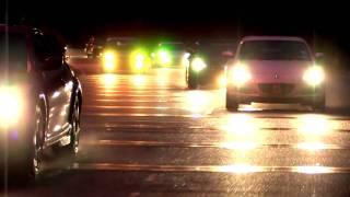 RX-8 Mega Gathering 2010 - Teaser 2
