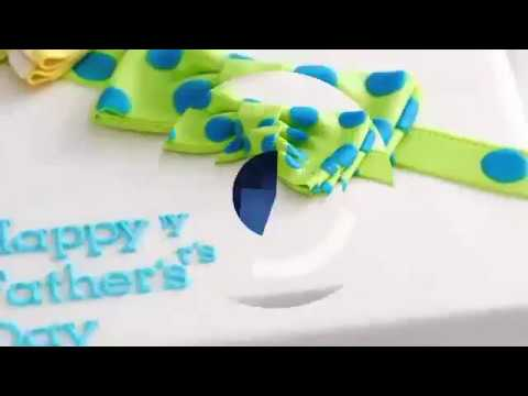Fathers Day Cakes Flowers Gifts Send Online Same Delivery Hyderabad
