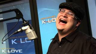 Watch Sidewalk Prophets You Can Have Me video