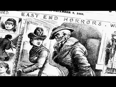 World of Mysteries - Hidden City of London
