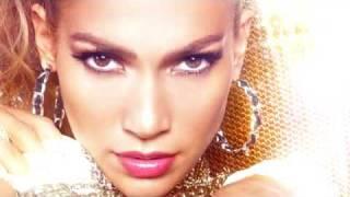 Jennifer Lopez - Hypnotico (Audio)