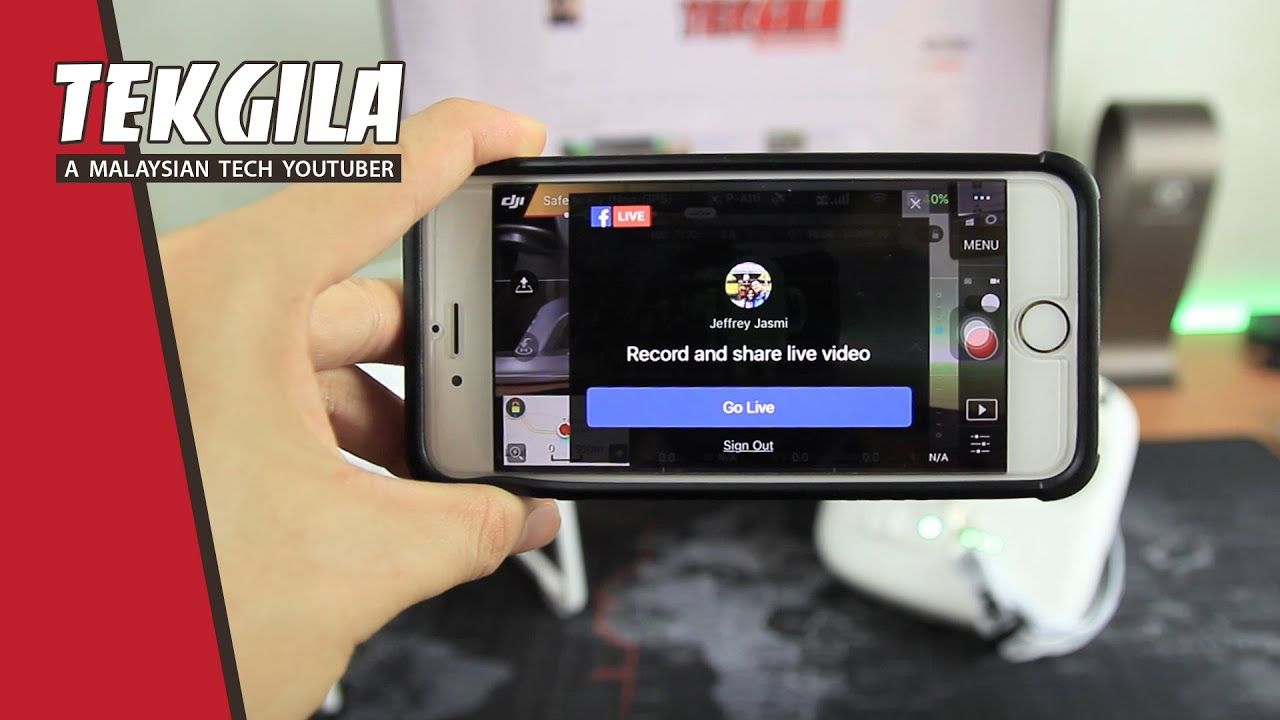 live online-kamera vekt