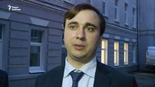 Директор ФБК арестован на 10 суток