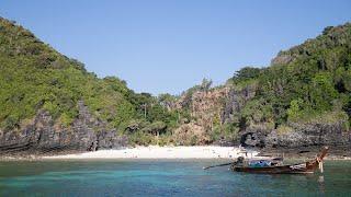 Пхукет за 10 минут Тайланд Экскурсии Phuket in 10 minutes Thailand Excursions