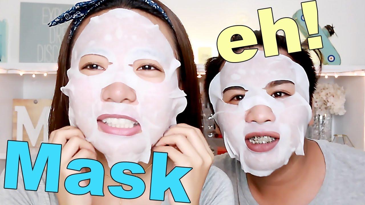 labanan-ng-masks-hahaha-plus-giveaway