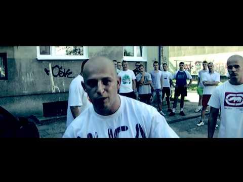 Grochu(OsiedleSLV)feat Fizer,CHZP - SLV na blokowiskach