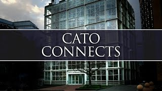 Cato Connects: Executive Action on Immigration