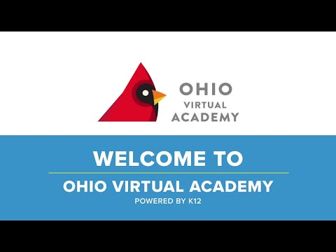 Ohio Virtual Academy Overview