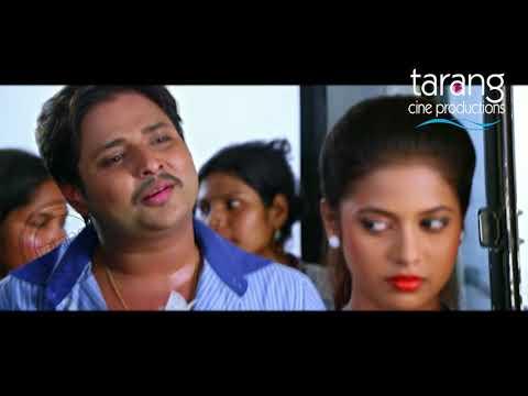 Pari Pain Sanju Sajile Hero | Comedy with...