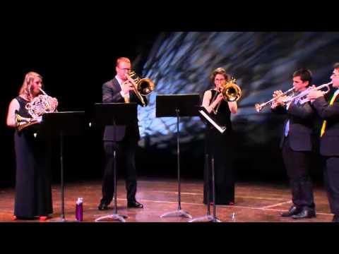 STREET SONG - Michael Tilson Thomas - San Francisco Conservatory of Music