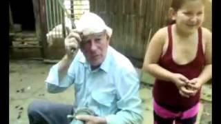 shvilishvili abolebs babuasss.mp4