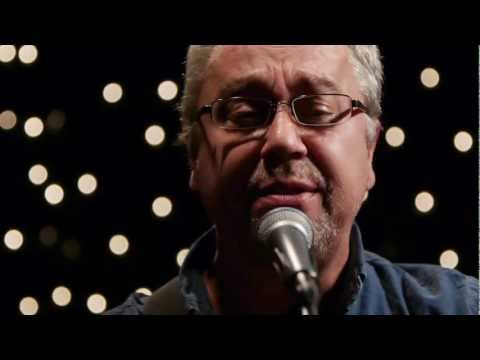 World Party - Full Performance (Live on KEXP) mp3