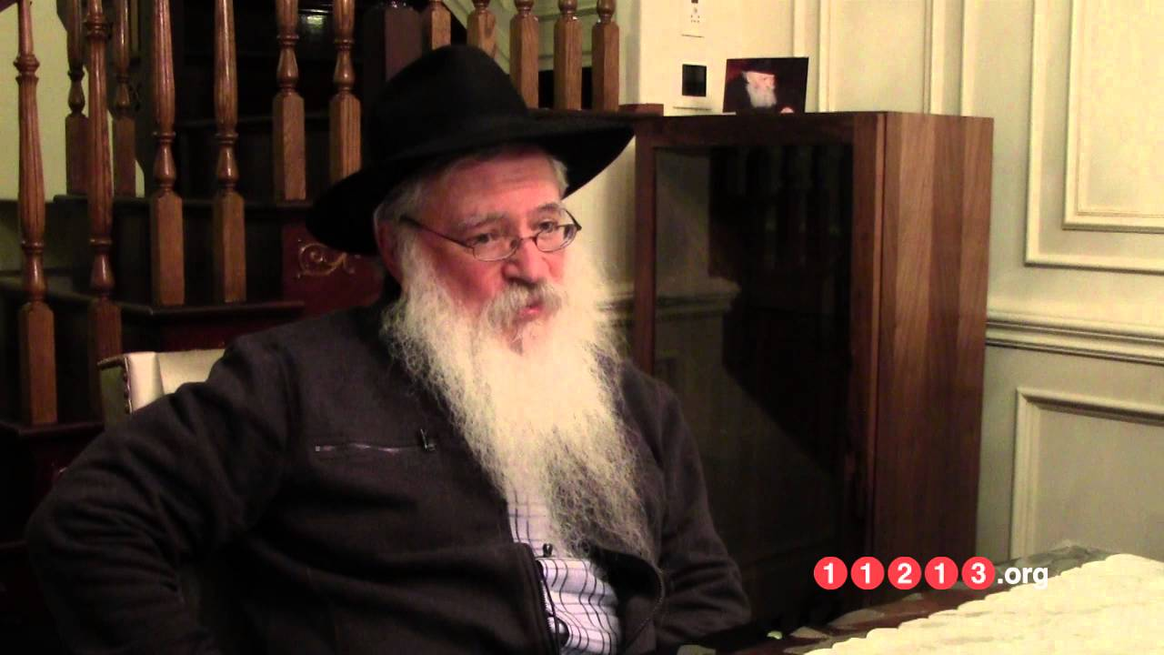 dating rabin manis friedman wot grafikon podudaranja 8.6