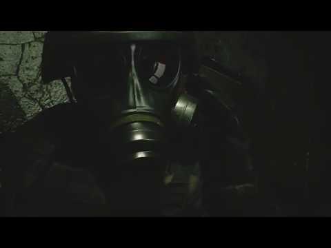 Resident Evil 2 Remake  - Hunk  Tofu Reveal Trailer
