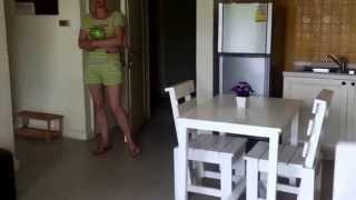 Арендовать квартиру в Хуахине. Кондо Миконос(, 2015-09-14T12:31:47.000Z)