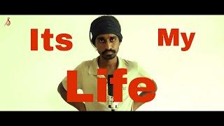 Its My Life | Sri Lankan Version | Sandaru Sathsara