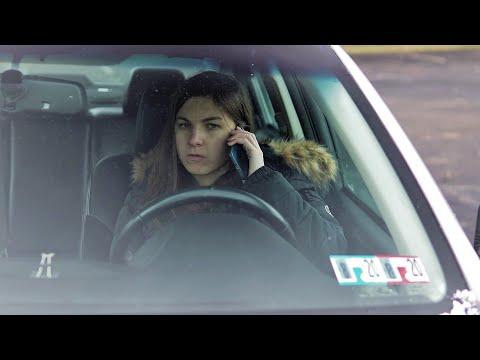 car-troubles- -short-horror-film- -2020