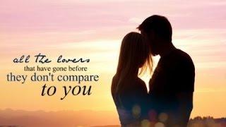 Present Several Romantic Love Quotes – Grcija