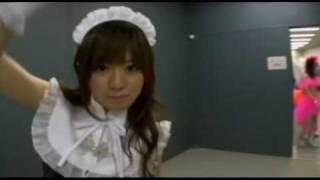 2008 hello projectコンサート バックステージ映像 こんこん編集.