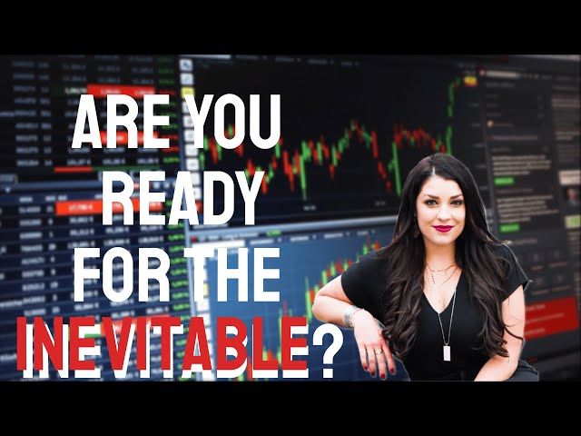When the market shifts, are you ready? | Nicole Espinosa Ep 35