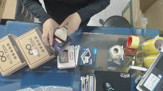 아이티플러스(90034) 물품출고영상 택배(무료/A)