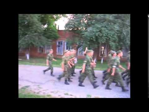Армейские приколы видео –