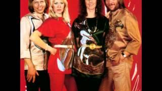 Скачать ABBA BENNY ANDERSSON Machopolska