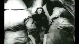 Fantomas Der Golem