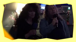 SINGERS PICTURE KID ROCK SHERYL CROW COVER SANG BY JT FEAT VICKY DIAMOND