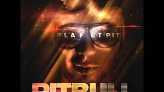 01 Pitbull feat. Vein - Mr. Worldwide (Intro)