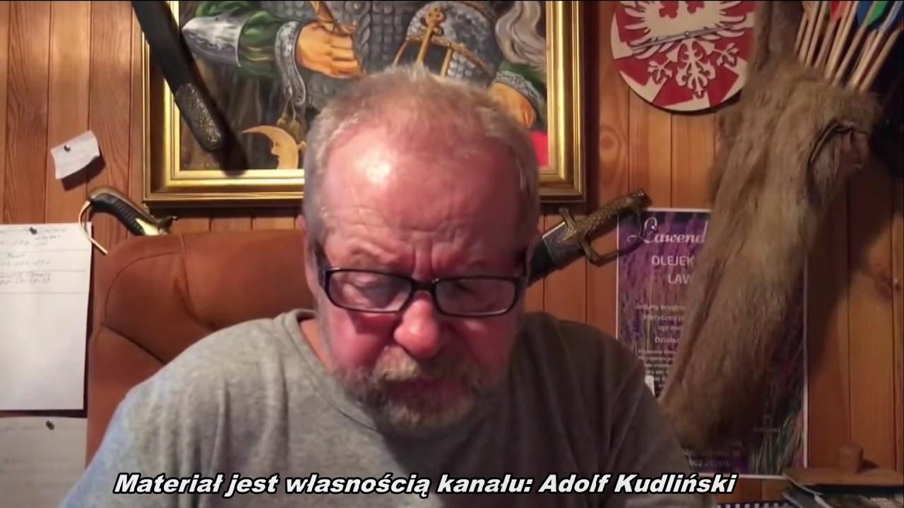 Adrian Skoczylas - Na pomoc słowiańskiemu Bratu