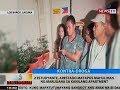 MUST WATCH : UPLB STUDENTS, HANEP MARIJUANA ANG TANIN!!!