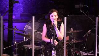 Amy Macdonald - The Furthest Star (live)