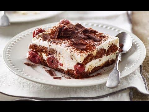 schwarzwälder-tiramisu---dessertrezept-von-betty-bossi