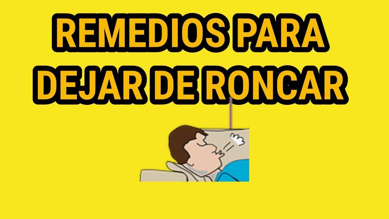 Dejar de Roncar Hoy + 8 Bonos Gratis - FREE DOWNLOAD