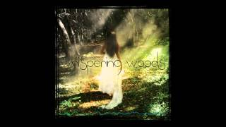 Watch Whispering Woods Death Of A Beautiful video