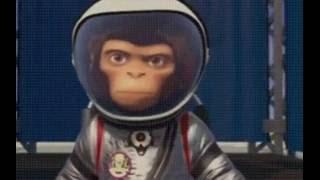 Space Chimps Affen im All   ganzer film auf deutsch