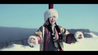 Хамаг Монгол /KhamagMongol/