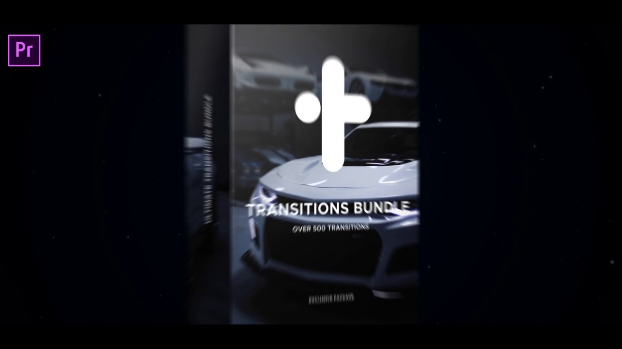 BjK Productions - Premiere Pro CC Presets & Final Cut Pro X Presets