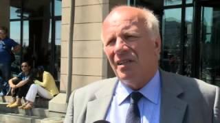 La federcalcio inglese rompe con la FIFA