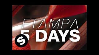 Play 5 Days (Ftampa)