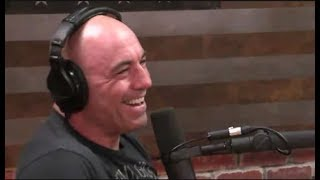 Joe Rogan & CO. Hilarious Discussion on Bad Breathe