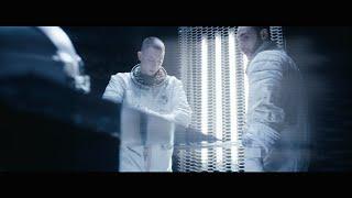 Скачать L ONE Feat NEL Марс премьера клипа 2015