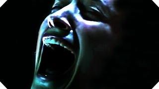 ALIEN Covenant : Les premières minutes du film !