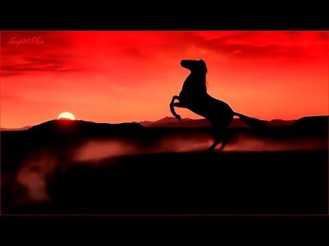 DURAN DURAN - Save A Prayer (HQ Vinyl Sound ,HD, Lyrics) Ferrari FF