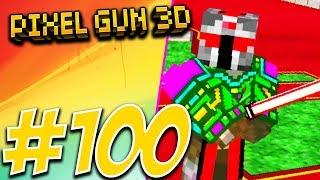 POWRÓT DO GRY! | PIXEL GUN 3D Gameplay