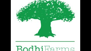 Bodhi Farms Compost Tea